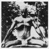 krishnamacharya01a